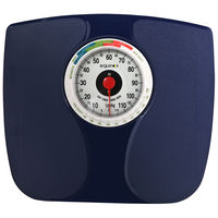 Equinox Personal Weighing Scale-Mechanical EQ-BR-9808
