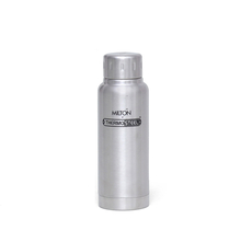 Milton 300ml Vacuum Flask - Silver