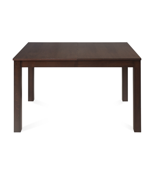 Buy Butterfly Seater Extendable Dining Table Home By Nilkamal - Extendable beech dining table