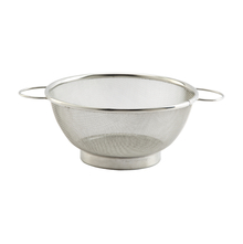 Colander Basket 26cm - @home Nilkamal,  grey