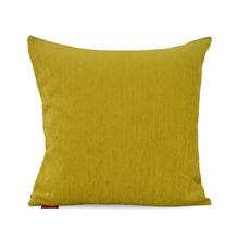 Moshi 40 x 40 cm Cushion Cover Set of 2 - @home by Nilkamal, Olive Green