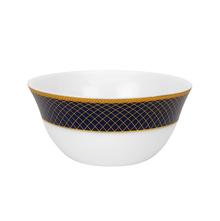 Laopala Sovrana Regent Soup Bowl Set of 6, Blue