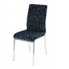 Nilkamal Desire Dining Chair