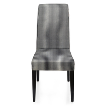 Selene Dining Chair -@home by Nilkamal, Ash White