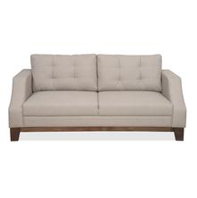 Liverpool 3 Seater Sofa - Delicate Beige