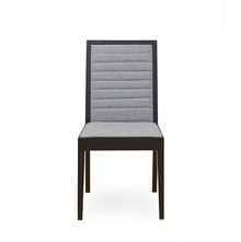 Celosa Dining Chair - @home Nilkamal,  black