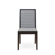 Celosa Dining Chair - @home Nilkamal,  black