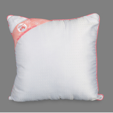 Trance 40 x 40 cm Cushion Filler - @home by Nilkamal, White