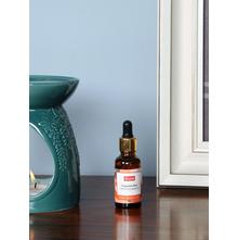 Tangerine Bliss 30 ml Essential Oil, Orange