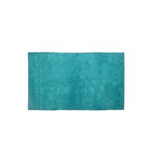 Solid 90 x 150 cm Rug, Sea Green