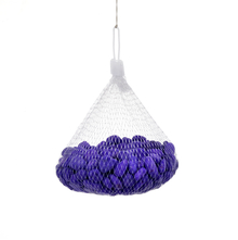 Ball Pebbles - @home by Nilkamal, Purple