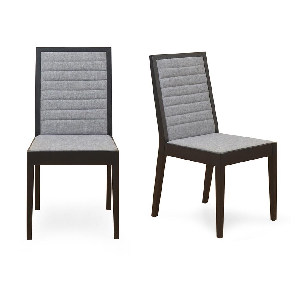 100 Buy Nilkamal Chairs Online Bangalore Furniture