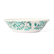 Enchanted Forest 10 cm Veg Bowl - @home by Nilkamal, Sea Green