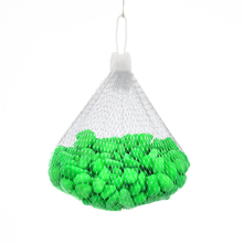 Ball Pebbles - @home by Nilkamal, Green