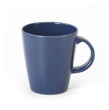 Homely Inks Coffee Mug -@home by Nilkamal, Indigo