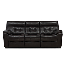 3 Seater Sofa Beverly - @home Nilkamal,  burgundy