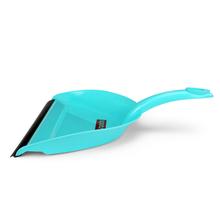 Leverer Plastic Dustpin