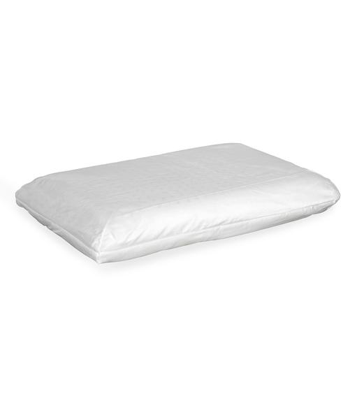 Tulip Pillow Filler - @home by Nilkamal, White
