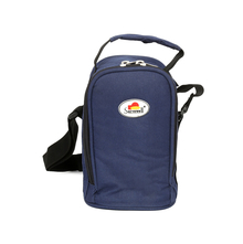 Heritage Lunch Bag