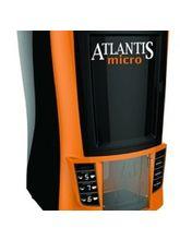 Pixel Atlantis 500 Watts Tea and Coffee Vending Machine