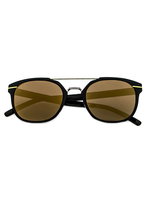 Hot Shot Sunnies (Green)