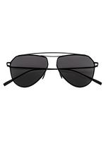 New Age Sunglasses (Black)