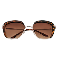 Chic Seeker Sunnies