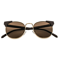 Bat My Lashes Sunnies