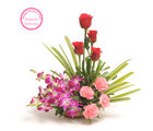 Ferns N Petals Mothers Day Special Inspiration