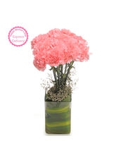 Ferns N Petals Mothers Day Express Gift Spl - Pink...