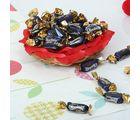 Ferns N Petals Cute Choco Basket
