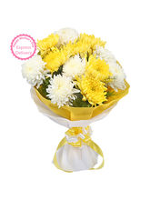 Ferns N Petals Mothers Day Express Gift Spl - Warm...