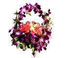 Ferns N Petals Cradle Of Best Wishes