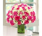 Ferns N Petals Special Delight