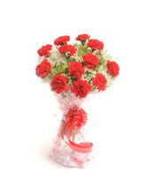 Ferns N Petals Precious Love