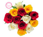 Ferns N Petals Mothers Day Special My Colorful Wishes