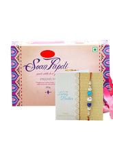 Ferns N Petals Spread Joy Hamper-Rakhi