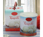 Ferns N Petals Squeeze it Rasgullas