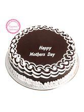 Ferns N Petals Mothers Day Express Gift Spl - 1Kg ...