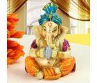Ferns N Petals Manjira Ganesha