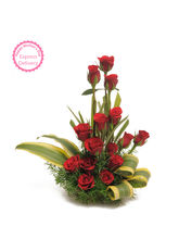 Ferns N Petals Mothers Day Express Gift Spl - The ...