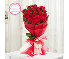 Ferns N Petals Mothers Day Special Romantic