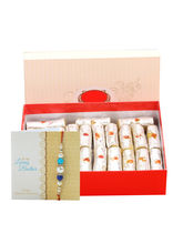 Ferns N Petals Exquisite Rakhi Hamper