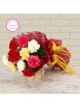 Ferns N Petals Mothers Day Express Gift Spl - Mixe...