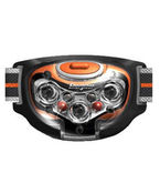 Energizer LED Headlight HDL33A2
