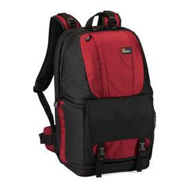 Fastpack 350, red