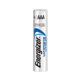 Energizer Lithium L92BP2 AAA