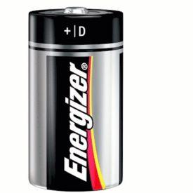 Energizer Max E95BP2 D