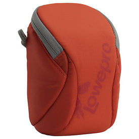 Dashpoint 20, pepper red