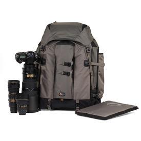 Pro Trekker 600 AW, mica/black
